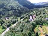 L4 B2 Mountain Valley Estates - Photo 9