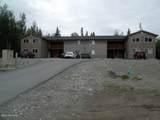 5645 Bogard Road - Photo 1