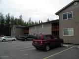 5645 Bogard Road - Photo 2