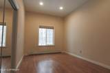 4561 Lakeside Drive - Photo 11