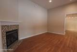 4561 Lakeside Drive - Photo 24