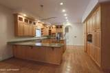 4561 Lakeside Drive - Photo 8