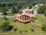 60871 Bear Creek Drive - Photo 1