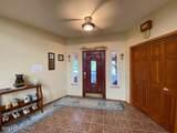 60871 Bear Creek Drive - Photo 11