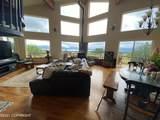 60871 Bear Creek Drive - Photo 17