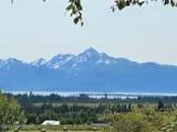 60871 Bear Creek Drive - Photo 3