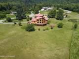 60871 Bear Creek Drive - Photo 4