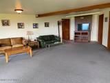 60871 Bear Creek Drive - Photo 51