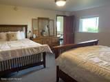 60871 Bear Creek Drive - Photo 52