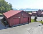 60871 Bear Creek Drive - Photo 6