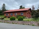 60871 Bear Creek Drive - Photo 62