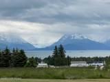 60871 Bear Creek Drive - Photo 73