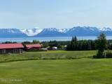 60871 Bear Creek Drive - Photo 8