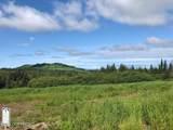000 Mossberg Drive - Photo 4