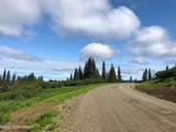 000 Mossberg Drive - Photo 5