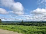 000 Mossberg Drive - Photo 6
