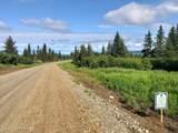 000 Mossberg Drive - Photo 8