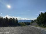 8870 Buffalo Mine Moose Creek Road - Photo 2