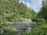 8870 Buffalo Mine Moose Creek Road - Photo 5