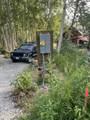 3602 Dawn Lake Drive - Photo 11