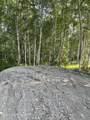 3602 Dawn Lake Drive - Photo 14