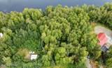3602 Dawn Lake Drive - Photo 9