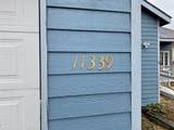 11339 Celestial Street - Photo 3