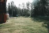 L2 Wrangel Way - Photo 32