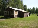 17338 Parks Highway - Photo 1