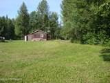 17338 Parks Highway - Photo 4