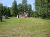 17338 Parks Highway - Photo 5