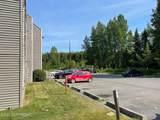 4670 Reka Drive - Photo 2