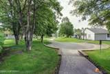 3331 Mount Vernon Court - Photo 9