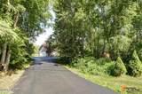 13741 Ervin Road - Photo 42