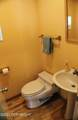 14307 Golden View Drive - Photo 30