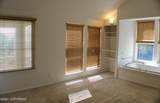 14307 Golden View Drive - Photo 35