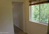 14307 Golden View Drive - Photo 42