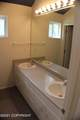 14307 Golden View Drive - Photo 58