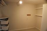 14307 Golden View Drive - Photo 64