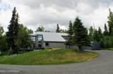 14307 Golden View Drive - Photo 88