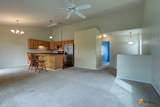 2415 Winter Ridge Court - Photo 12