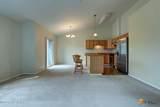 2415 Winter Ridge Court - Photo 13