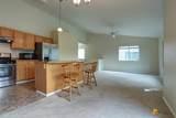2415 Winter Ridge Court - Photo 15