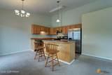 2415 Winter Ridge Court - Photo 18