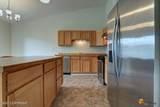 2415 Winter Ridge Court - Photo 20