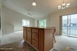 2415 Winter Ridge Court - Photo 22
