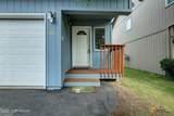 2415 Winter Ridge Court - Photo 4