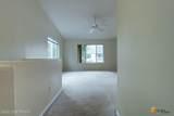 2415 Winter Ridge Court - Photo 7