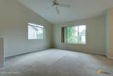 2415 Winter Ridge Court - Photo 9