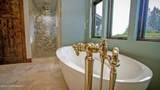6223 Cliff Point Road - Photo 21
